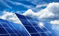 Photovoltaik förderung eigenverbrauch